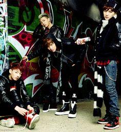 of Skool Luv Affair Era. Bts Bangtan Boy, Bts Boys, Bts Jungkook, Gwangju, Daegu, Bts Predebut, Bts Concept Photo, Jung Hyun, Bts Playlist