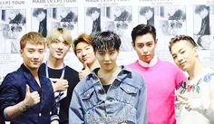 160715 Beijing FM Backstage  #BIGBANG #GD #KWONJIYONG #GIYONGCHY #JIYONG #GDRAGON #CHOISEUNGHYUN #TOP #SEUNGRI #TAEYANG #DAESUNG #최승현 #지디 #지드래곤 #권지용 ©logo