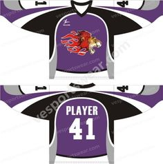 cc7106b207a cheap china wholesale ice hockey jersey Quick Details  1.OEM service