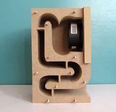 amazing-diy-speaker-cabinets-11-diy-full-range-bookshelf-speaker-750-x-725.jpg (750×725)
