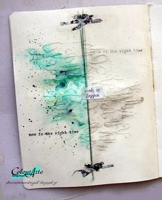 http://athanasiameandmyself.blogspot.gr/2015/11/make-it-happen-simple-art-journal-page.html