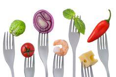 Einmaleins für ausgewogene Ernährung    Im Begriff ausgewogene Ernährung stecken die Worte Waage und wiegen. Gemeint ist somit das Finden einer Balance in der Zusammensetzung der Nahrung, die sich für Körper, Geist und Seele positiv ausw...