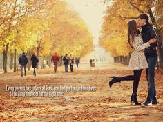 http://ddquotes.com/love-quotes/ http://ddquotes.com/short-love-quotes/ http://ddquotes.com/i-love-you-quotes/