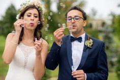 A Bride's Story: Diana & Jas - Henkaa