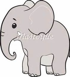 cartoon elephant pictures - Yahoo Image Search Results