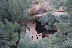 Mesa Verde National Park - Colorado 2.bp.blogspot.com -NP_1oEN-slE V41V2S4X-VI AAAAAAAAGkM fheQUKMVMKEfKfwxYdjVPYQEj55b3N1PACLcB s1600 IMG_4750.JPG