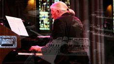 #80er,dead,#Deep Purp...,#Deep #Purple (Musical Group),die,#Hardrock #70er,#Hardrock #80er,#Ian Gillan (Musical Artist),#jon #lord,#Jon #Lord (Musical Artist),Richie Blackmore,#Saarland,Smoke On #The Water (Composition) R.I.P.  –  #Jon #Lord   1941 – 2012 - http://sound.saar.city/?p=30692