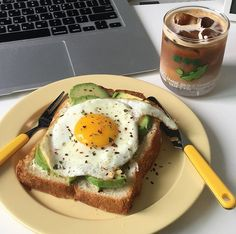Healthy Meal Prep, Healthy Snacks, Healthy Eating, Healthy Recipes, Lunch Recipes, Fish Recipes, Vegetarian Recipes, Comidas Fitness, Good Food