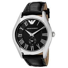 Reloj Emporio Armani AR0643