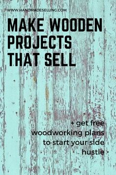 Download Free Woodworking Plans to Make Projects that Sell Woodworking Workshop Plans, Woodworking Shop Layout, Japanese Woodworking, Woodworking Furniture Plans, Unique Woodworking, Woodworking Projects That Sell, Woodworking Patterns, Router Woodworking, Popular Woodworking