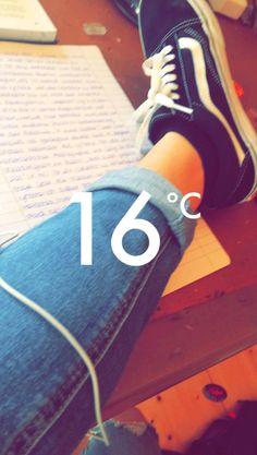 Pinterest: @Lucianaa_6