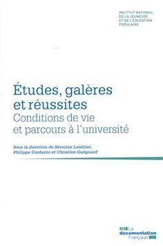 Disponible à la BU http://penelope.upmf-grenoble.fr/cgi-bin/abnetclop?TITN=958299