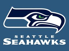 Seattle Seahawks/Alaska cruise sailing June 20th, 2015. Call Departures Travel today. 480-830-8822.