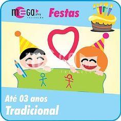 Uma festa do jeito que a criança gosta: recepção festiva, oficina de massinha, escultura com balões, musiquinhas, pintura, brincadeiras e muito mais. Contrate agora diretamente pelo site! Acessa: www.megafestainfantil.com.br  Ou: Grande São Paulo (11) 2626-8923, Campinas e Região (19) 3892-5074, Whatts: (11) 9-4252-3838, falecom@megagrupo.com.br #megafestainfantil #festatradicional #animadoresatenciosos #festadivertida #animaçãoinfantil #festaemcasa #dicadefesta