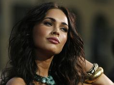 Megan Fox engage la meilleure avocate pour son divorce