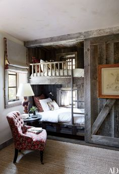 Summer House Ideas: Your Favorite Rooms in July Photos | Architectural Digest