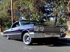 Buy+Kobe+Bryant's+1963+Chevy+Impala