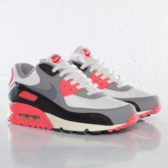 timeless design d1091 90823 Nike Air Max 90 Nike Free Run 2, Nike Running, Running Shoes, Nike
