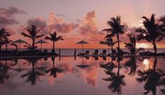 Breathless Punta Cana #allinclusive resort