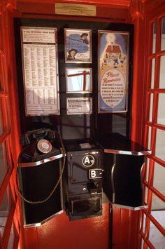 Telephone box equipment my childhood and teenage memories телефонная будка, 1970s Childhood, My Childhood Memories, Family Memories, Telephone Booth, Vintage Telephone, British History, Pre History, Old London, My Memory