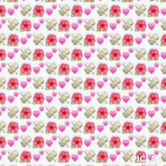 Emoji flower emoji backgrounds pinterest emoji wallpaper and emoji flower emoji backgrounds pinterest emoji wallpaper and emoji wallpaper mightylinksfo