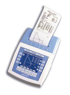 El DATOSPIR-120 (4 modelos). . Ayuda en pantalla . Intuitivo manejo mediante iconos . Transferencia de datos vía INTERNET . Gran pantalla retroiluminada . Módulo de SpO2 y PImax-PEmax . Incentivo gráfico para niños