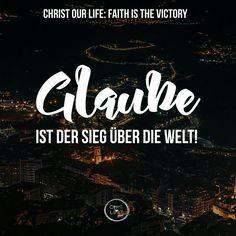 #glaube#sieg#welt#lied#worship#victory#lobpreis#ohnelimitgeliebt