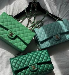 Chanel Backpack, Chanel Purse, Chanel Bags, Dior Bags, Leather Backpack, Luxury Purses, Luxury Bags, Luxury Handbags, Dior Handbags