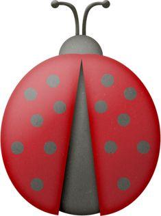 "Photo from album ""Little Bug"" on Yandex. Digital Image, Bugs, Scrap, Clip Art, Christmas Ornaments, The Originals, Holiday Decor, Yandex Disk, Graphics"