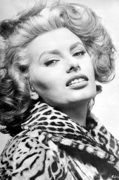 Confirm. And Martha hyer starlet escort consider, that