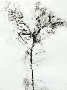 t117_A_texture_이세민_48