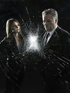 Law and Order: Criminal Intent