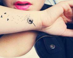 Tatuagens-femininas-pequenas-e-delicadas9.jpg 500×400 pixels