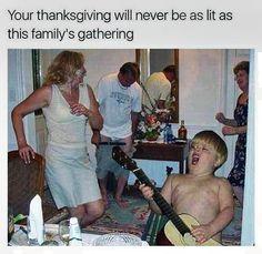 Today Top 60 Funny pics (12:54:54 PM, Tuesday 29, November 2016 PST) – 60 pics