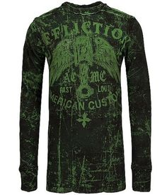 Affliction American Customs Motor Club Thermal Grass Black Crystal Wash Affliction, http://www.amazon.com/dp/B005L89XFE/ref=cm_sw_r_pi_dp_FSaGqb022E0M3