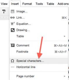 what you should know how to do with google docs