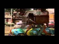Os Muppets - Filme Completo Dublado