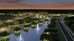 Your I-4 Ultimate survival guide: Setting the stage for C. Fla.'s biggest constr... | Inside407 Community Curation