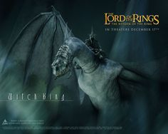 Lord Of The Rings Wallpapers Movie And Tv Shows Wallpaper. Background Lord Of The Rings Wallpapers Movie And Tv Shows . Wallpaper Lord Of The Rings Wallpapers Movie And Tv Shows . Jrr Tolkien, Tiny Troopers, Witch King Of Angmar, Best Facebook Cover Photos, Cinema, He Is Coming, Ring Pictures, Dark Lord, Force Of Evil