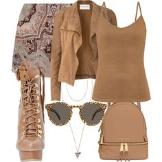 Designer Clothes, Shoes & Bags for Women Amanda Wakeley, Givenchy, Michael Kors, Shoe Bag, Polyvore, Stuff To Buy, Shopping, Accessories, Beauty