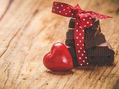 Le cacao et ses effets sur la santé