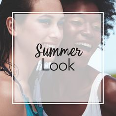 Summer Looks, Movie Posters, Movies, Film Poster, Films, Summer Outfits, Movie, Summer Styles, Film