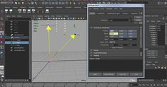 Hey guys , in this tutorial I am going to show you how to build a basic pose reader with maya nodes , if you dont know what a pose reader is check : http://www.comet-cartoons.com/maya.html  If you want to be updated on the release of any of my tutorial or plugins follow me on vimeo or subscribe to the newsletter here : http://www.marcogiordanotd.com/newsletter.php (Don't worrie , I hate spam as much as you do!)  here is the demo file  for maya 2013 : www.marcogiordanotd.com/demo/pose...