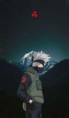 Naruto Fan Art, Naruto Drawings, Naruto Sasuke Sakura, Art, Anime Wallpaper, Anime Characters, Naruto Pictures, Naruto Kakashi