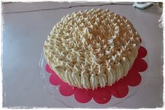 Täytekakku (munaton) Baking, Desserts, Blog, Tailgate Desserts, Deserts, Bakken, Postres, Blogging, Dessert