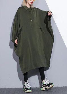 De 3921 beste afbeeldingen van Fashion in 2020   Jurken voor