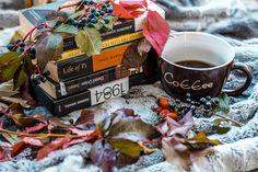 In meinem neuesten Leseupdate teile ich meine Highlights von September und Oktober mit euch. Vielleicht ist ja die ein oder andere Leseinspiration für euch dabei Solomon Northup, Life Of Pi, September, Highlights, Blog, Reading, October, Word Reading, Highlight