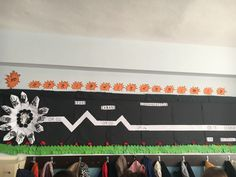 #öğretmen#öğretmenler günü#bayram#okul#pano#süs#etkinlik#önemli günle#sınıf#10 kasım#Atatürk