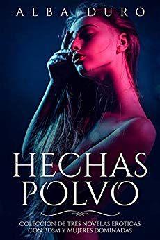 Pin En Libros Romanticos - Descargar Novelas Romanticas @tataya.com.mx