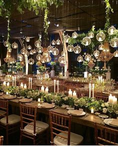 This reception lighting is OMG!!!; Wedding
